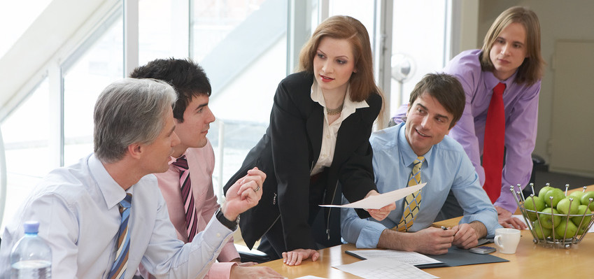 Houston-Staffing-Agency